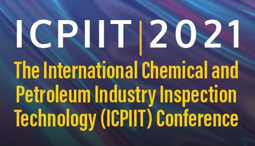 ICPIIT 20 Small Banner