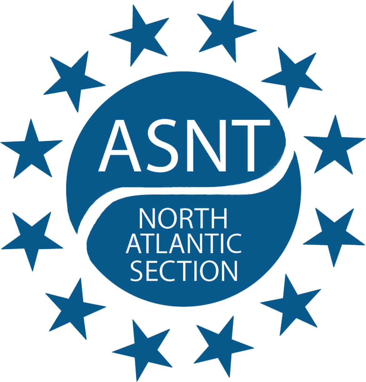 North Atlantic Section