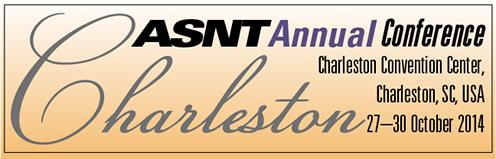 2014 Annual Banner
