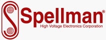 Spellman High Voltage