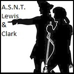 Lewis & Clark Section